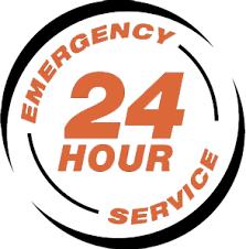 24 hour locksmith. 24-7 Locksmith Service In Seattle WA 24 Hour