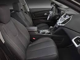 gmc terrain 2014. 2014 gmc terrain crossover suv road test and review comfort cargo gmc