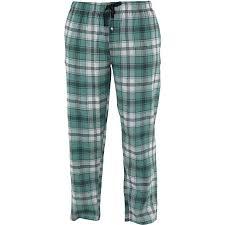 Hello Mello Lounge Pants Size Chart Hello Mello Carefree Threads Drawstring Plaid Womens Lounge Pants Sleepwear