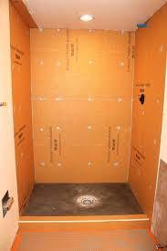 kerdi off center 32x60 schluter shower kit shower kit all set x pixels schluter shower kit reviews