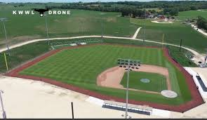 The chicago white sox defeated the new york yankees, 9 to 8, late thursday at an iowa cornfield that was transformed into a field of. Field Of Dreams Mlb Game To Feature Beyond The Game In Dyersville