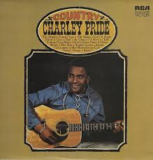 just between you and me an interview with the legendary charley pride