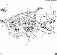 gm power antenna wiring diagram images power door locks wiring ubs wiring wiring diagrams pictures wiring