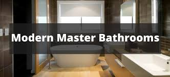 modern bathroom remodels. Modern Bathroom Remodels A