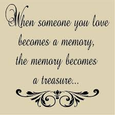 In Memory Of Our Loved Ones Quotes Gorgeous Remembering Loved Ones Quotes Bakergalloway Charming Quotes