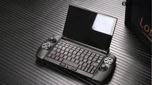 <b>One Netbook OneGx1 Pro</b> Gaming Laptop Official Video - YouTube