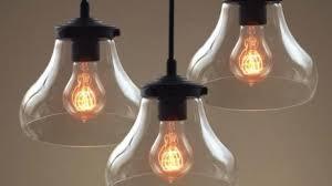 screw in pendant lighting. Best 25 Pendant Light Fixtures Ideas On Pinterest Hanging Regarding Lights That Screw Into Socket In Lighting
