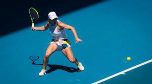 Australian Open 2020: Day 11, Match Points