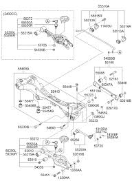 Wiring diagram nissan 300zx vacuum hose light in addition kia oem parts likewise 2001 ford windstar
