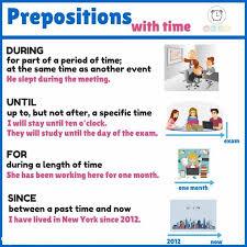 prepositions excellent english Рефераты и дипломные работы по  уникальные шаблоны и модули для dle