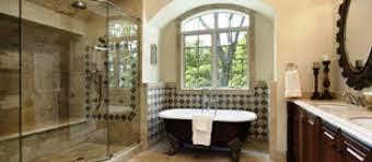 Contractor For Bathroom Remodel Beauteous Orlando Home Remodeling Contractors Ace Home Remodeling