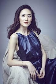 Wen Zhang - IMDb