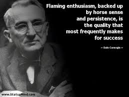Dale Carnegie Quotes Enchanting Dale Carnegie Quotes At StatusMind Page 48 StatusMind