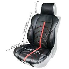baby car seat cover car seat covers car seat covers target car seat protector car