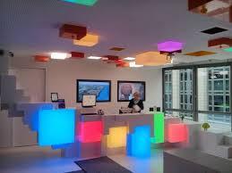 ba 1 4 ros google office stockholm. Google Offices | Office Hamburg Ba 1 4 Ros Stockholm C