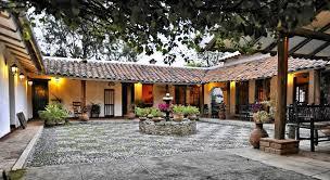 el patio inn ca el patio motel randy fox flickr hotel rural el patio updated 2017 reviews