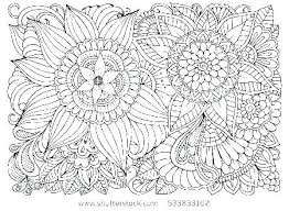 Science Colouring Free Science Coloring Pages Science Coloring Pages