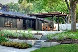 backyard cover ideas patio cover ideas designs me backyard ground cover ideas