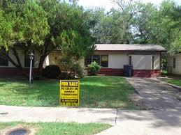 2922 Modree Ave Dallas Area Tx 75216 Swehomes Com