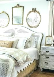 shabby chic bedding target shabby chic baby bedding shabby chic bedroom bedding best shabby chic bedrooms