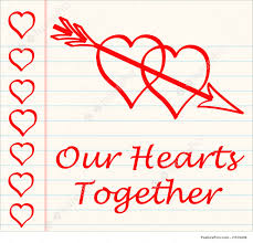 Love Letter Free Download Clipart Love Love Letter Graphics Illustrations Free Download