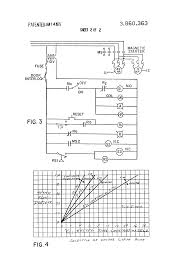 patent us3860363 rotary compressor having improved control patent drawing