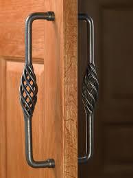 cabinet handles knobs design elegant