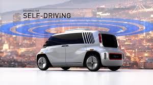Photo Edit Edit Self Driving Car Osvehicle Opensource Vehicle Open Motors
