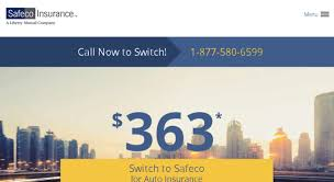 Safeco Insurance Quote Fascinating Access Quotessafeco Safeco Insurance Get A Quote 484848