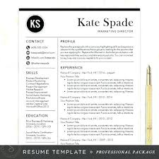 Mac Resume Templates Best Mac Pages Resume Templates Download Free Template Cool Fashion