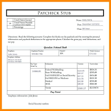 Free Pay Stub Template 1099 Excel Templates Bigredstar Co