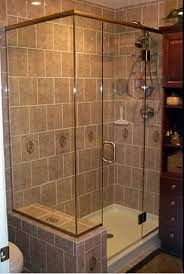 semi frameless shower doors. Semi Frameless Shower Doors