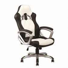modern computer chairs. Good High Back Modern Metal Office Chairs Like Racing With Computer Chair. E