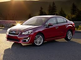 subaru impreza 2015. Perfect Impreza 2015 Subaru Impreza 20i In Denver CO  Groove Auto Throughout