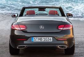It boasts a similar recipe, though, and it means that if you're a company car user especially, it could be an enticing proposition. 2021 Mercedes Benz C Class Cabriolet Release Date Price Interior Redesign Exterior Colors Changes Specs
