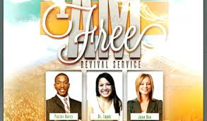 church revival flyers free church flyer templates revive conference church flyer free