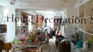 brilliant home interior stores near me category on home decor home