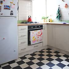 Kitchen Design School Online The 21 Best Storage Ideas For Small Kitchens Kitchn