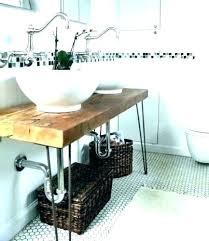 replacing bathroom vanity. Install Bathroom Vanity Replace Replacing Vanities A Bath Faucet Re R