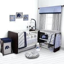 train crib sheet the bed