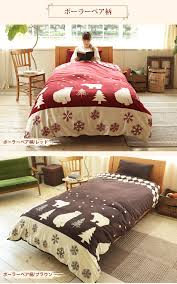 no blanket was a comforter cover cute warm fleece material nordic duvet cover pattern