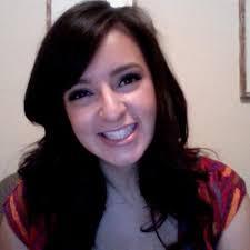 Belen Figueroa (@BelenFigs)   Twitter