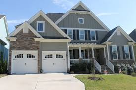 Sherwin Williams Exterior Paint Colors Suburban Traditional Sherwin Williams Colors Exterior Paint