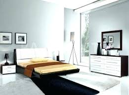 images of white bedroom furniture. Brown And White Bedroom Furniture. Brilliant Furniture With Red Modern Images Of