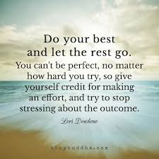 Do Your Best Positive Vibes This Way Pinte Delectable Do Your Best Quotes