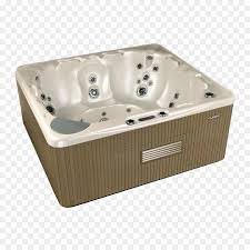 beachcomber hot tubs bathtub swimming pool spa tub