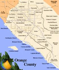 google orange county offices. Seeking Google Orange County Offices H