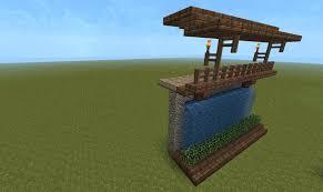 minecraft wall designs. The Minecraft Wall Designs