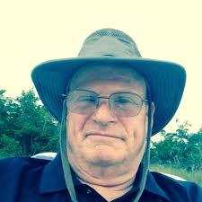 Charles Pierson (@PiersonAdvisors) | Twitter