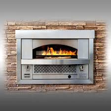 kalamazoo pizza oven. Plain Kalamazoo Builtin Artisan Fire Pizza Oven On Kalamazoo A